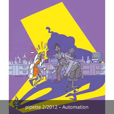 pipette_201202_automation.jpg
