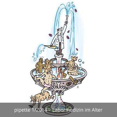 pipette_201401_lm_im_alter.jpg